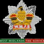 Badge West Mids 1