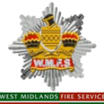 Badge West Mids 2